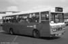 280 (FCY 280W), a 1981 Bedford YMQ/Duple DP45F.