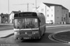 Leyland National/B52F 703 (LWN 703L). This was the first LN to be given black bumpers, in March 1980.