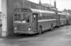 Ex Bristol 511- (THU 357G), a Bristol RESL6L /ECW B43F.