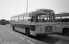 Bristol RELH6G/ECW DP47F 503 (KCY 211E).