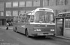Leyland Leopard PSU3C/Duple DP49F 170 (RWN 478S) at Cardiff.