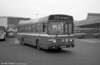 351 (GFN 551N), a Leyland National/B41F acquired from East Kent in 1982.
