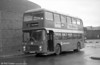Bristol VRT SL3/ECW H43/31F 926 (RTH 926S) at Swansea.