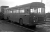 Bristol RELL6G/ECW B53F 640 (ACY 640K) with a hastily renumbered front panel borrowed from 648!