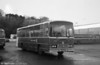 512 (JEP 512N), a 1975 Bedford YRT/Willowbrook DP51F at Haverfordwest.