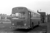 Bristol RELL6G/ECW B53F 619 (SCY 462G) at Swansea.