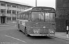 Ford R1014/Willowbrook B45F 259 (TCY 259N) at Llanelli.