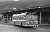 Leyland National/B52F 810 (AWN 810V) at Port Talbot.