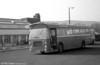 Bristol RELL6L/Marshall B51F 636 (UKG 817J) at Neath.