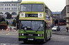 The last of the Olympian batch was 907 (C907 FCY) seen at St. Marys Square.