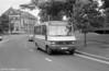 308 (F308 AWN) at Llanelli.