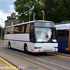 Heatons KBZ3618, Langsett Road, Hillsborough, Sheffield, 8th September 2017