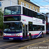 First 31131 (YU52VYG), Langsett Road, Hillsborough, Sheffield, 8th September 2017