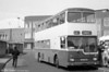 Photographed in Cardiff when still quite new was 119 (GKG 40N), another Scania Metropolitan H44/29F.