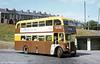 RVDC 36 (LNY 536D) a 1966 Leyland PD2/Massey L31/29RD.