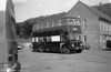 A third view of Taff-Ely AEC Regent V/Willowbrook H34/26F 8 (UTG 313G).