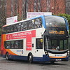 Stagecoach Manchester (Hyde Road) 10470