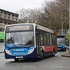 Stagecoach Manchester (Stockport) 36430