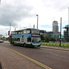 Stagecoach Manchester 12238
