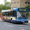 Stagecoach Manchester 22091