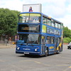 Stagecoach Manchester 17521