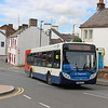 Stagecoach Cumbria & North Lancashire 24121