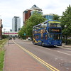 Stagecoach Manchester 17516.