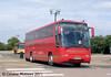 Marchants R432FWT, Stratford Upon Avon, 1st July 2011
