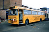 386 XMS253R, Swindon 7/7/1991