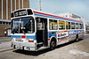 1830 VNO732S, Southend 22/5/1991