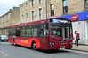 1870 FJ58LTX, Burnley 15/2/2017