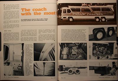 51-7206 June 1972-090