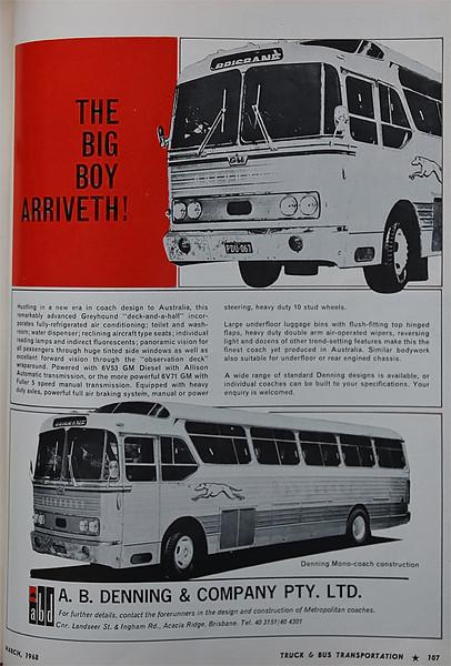 51-6803 Mar 1968-070