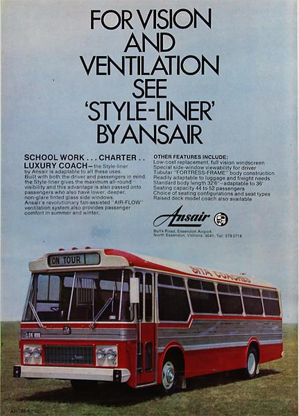 51-7404 Apr 1974-050