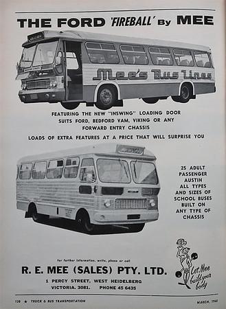 51-6803 Mar 1968-090