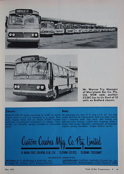 51-7305 May 1973-060