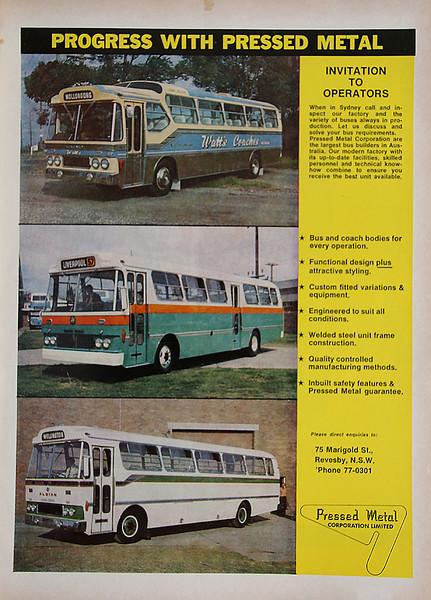 51-7305-May 1973- 050