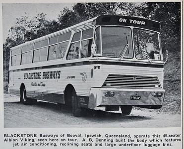 51-6803 Mar 1968-110