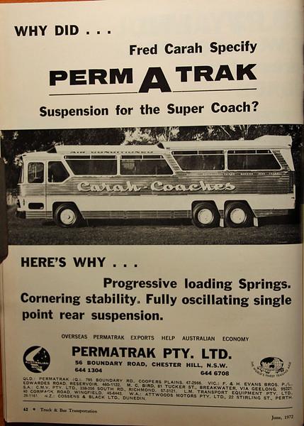 51-7206 June 1972-070