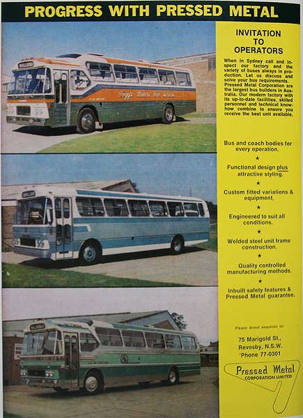 51-7404 Apr 1974-060