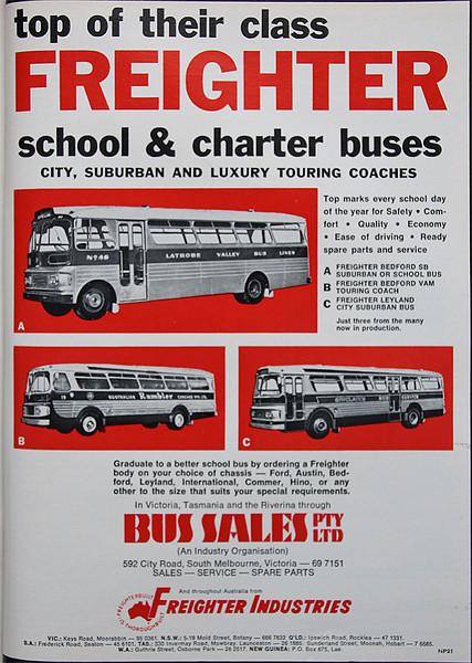 51-6803 Mar 1968-100