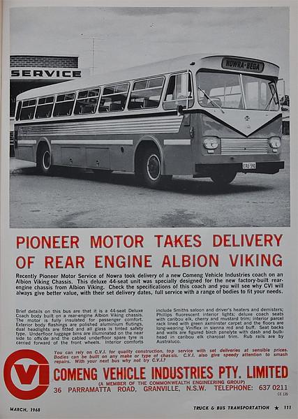 51-6803 Mar 1968-080