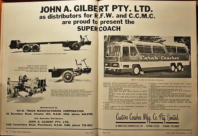 51-7206 June 1972-060