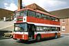 3459 JWT759V, Salisbury 6/7/1991