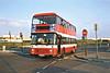 3418 UDL675S, Poole 6/7/1991