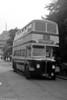 Birmingham 3009 (MOF 9), a 1953 Guy Arab IV/Metro Cammell H30/24R.