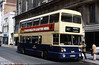 6572 (MOM 572P), a 1976 Daimler Fleetline/Park Royal H43/33F.