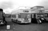 934 (VDV 134S) 'Thomas Hardy', a Bristol VRT/ECW CO43/31F.
