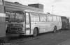 Wessex 238 (FDF 338L), a Leyland Leopard/Duple C49F at Swansea.