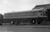 A poor but interesting photograph of a new Bristol RELH6L/ECW DP47F at Swansea.